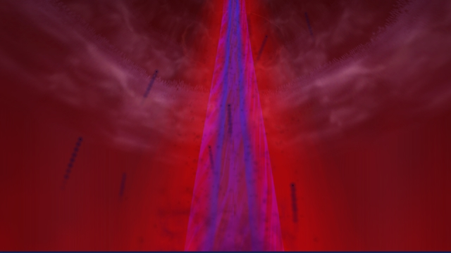 『FGO』コラボイベント「復刻版:深海電脳楽土 SE.RA.PH -Second Ballet-」からプレイしたい『Fate/EXTRA』シリーズ特集!-13