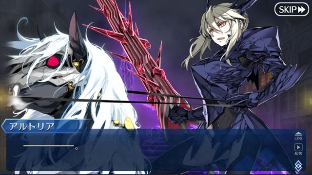 『Fate/Grand Order』より、期間限定イベントや新プロジェクト『Fate/Grand Order Orchestra』など、5つの新情報解禁!-16