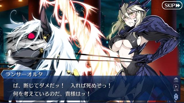 『Fate/Grand Order』より、期間限定イベントや新プロジェクト『Fate/Grand Order Orchestra』など、5つの新情報解禁!-22