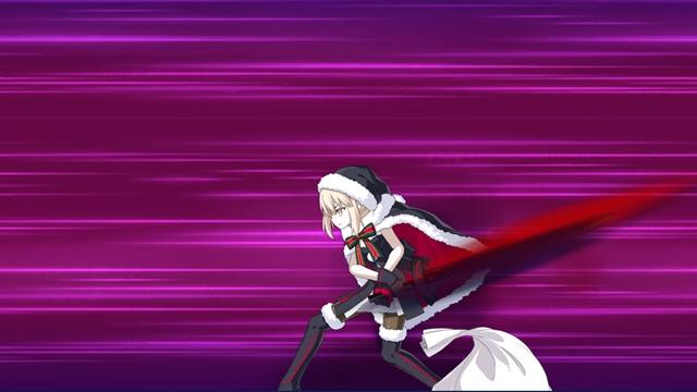 『Fate/Grand Order』より、期間限定イベントや新プロジェクト『Fate/Grand Order Orchestra』など、5つの新情報解禁!-33