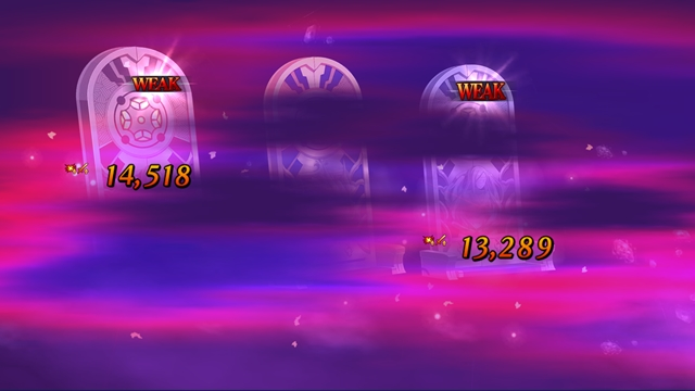 『FGO』コラボイベント「復刻版:深海電脳楽土 SE.RA.PH -Second Ballet-」からプレイしたい『Fate/EXTRA』シリーズ特集!-34