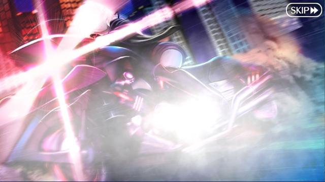 『FGO』コラボイベント「復刻版:深海電脳楽土 SE.RA.PH -Second Ballet-」からプレイしたい『Fate/EXTRA』シリーズ特集!-43