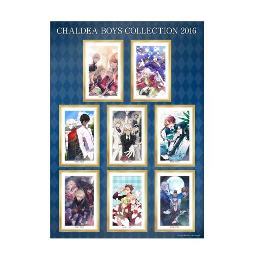 『Fate/Grand Order THE STAGE –絶対魔獣戦線バビロニア-』よりゲネプロ公式レポート到着! BD&DVD発売、千秋楽ライブ配信情報もお届け-26