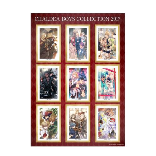 『Fate/Grand Order THE STAGE –絶対魔獣戦線バビロニア-』よりゲネプロ公式レポート到着! BD&DVD発売、千秋楽ライブ配信情報もお届け-27