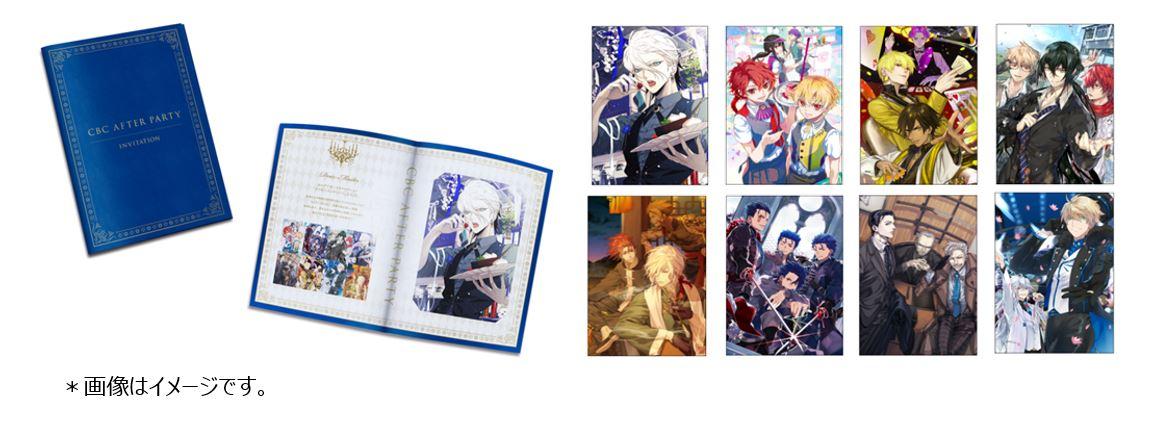 『Fate/Grand Order THE STAGE –絶対魔獣戦線バビロニア-』よりゲネプロ公式レポート到着! BD&DVD発売、千秋楽ライブ配信情報もお届け-31