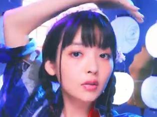 声優・上坂すみれさんが「TikTok」を取り入れたお祭ダンスで繋ぐ! 「ペプシJコーラ」WEBオリジナルムービー公開!