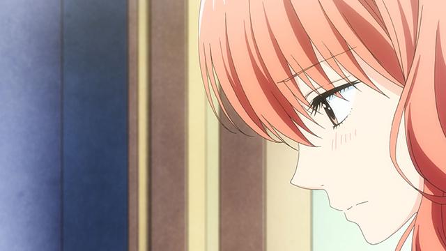 9月14日公開の映画『3D彼女 リアルガール』より、西野カナさんの歌う主題歌「Bedtime Story」映画版MVが公開!-10