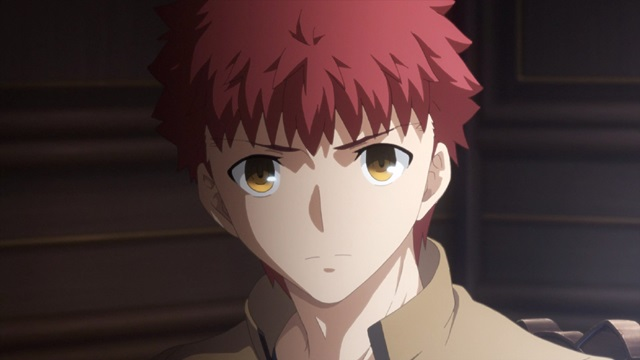 Fate/stay night[Heaven's Feel]-2