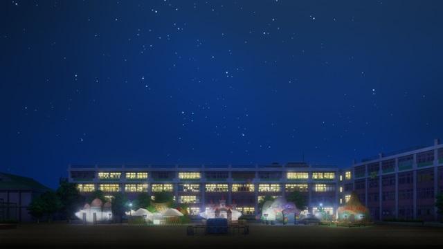 坂本真綾さんが歌う『あまんちゅ!~あどばんす~』EDテーマより、ジャケット公開! 購入者対象プレミアムライブに、合計1000名様をご招待-8