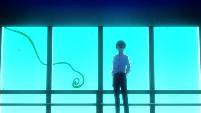 坂本真綾さんが歌う『あまんちゅ!~あどばんす~』EDテーマより、ジャケット公開! 購入者対象プレミアムライブに、合計1000名様をご招待-3