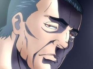 『バキ』銀河万丈さん・子安武人さん・津田健次郎さん・茶風林さん・二又一成さんらが最凶死刑囚役に決定! 紹介PVやキャラビジュアルも公開