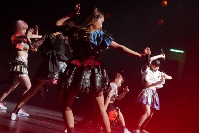 妄キャリの『#コレしご』#8が配信! 『劇場版 魔法科高校の劣等生 星を呼ぶ少女』をテーマにゲストのガルニデと対決!-8