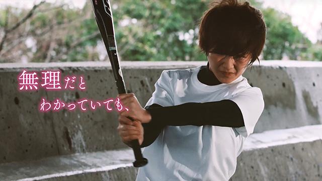 『映画プリキュアミラクルユニバース』ゲスト声優・田中裕二(爆笑問題)さんインタビュー 「大統領の役です」と聞いて、画を見て、ますます混乱しました(笑)-7
