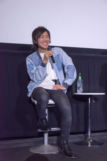 9月14日公開の映画『3D彼女 リアルガール』より、西野カナさんの歌う主題歌「Bedtime Story」映画版MVが公開!-2