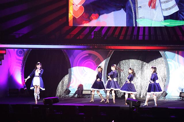 永野愛理さんが地元・仙台で咲かせた有限だからこそ美しいサクラ。『Wake Up, Girls! FINAL TOUR – HOME – ~ PART III KADODE~』千秋楽昼公演レポ-20