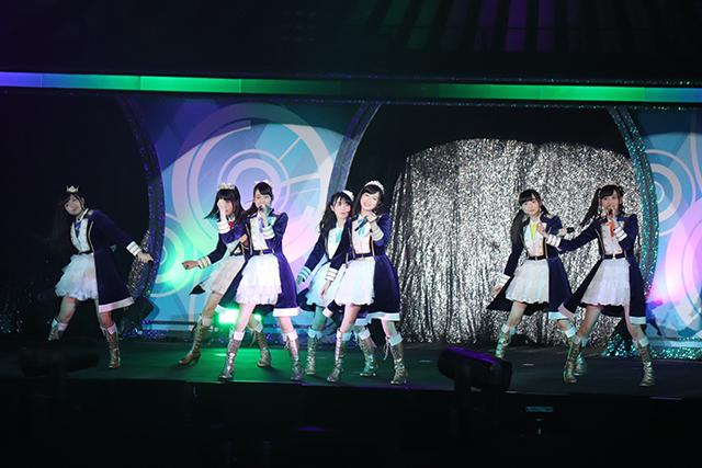永野愛理さんが地元・仙台で咲かせた有限だからこそ美しいサクラ。『Wake Up, Girls! FINAL TOUR – HOME – ~ PART III KADODE~』千秋楽昼公演レポ-19
