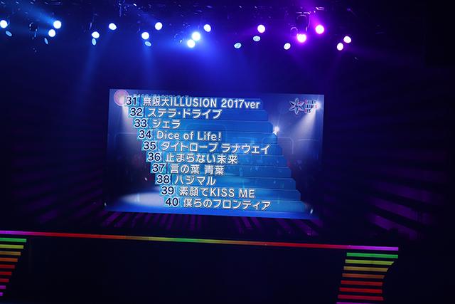永野愛理さんが地元・仙台で咲かせた有限だからこそ美しいサクラ。『Wake Up, Girls! FINAL TOUR – HOME – ~ PART III KADODE~』千秋楽昼公演レポ-15