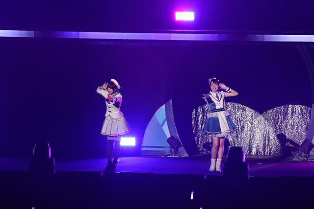 永野愛理さんが地元・仙台で咲かせた有限だからこそ美しいサクラ。『Wake Up, Girls! FINAL TOUR – HOME – ~ PART III KADODE~』千秋楽昼公演レポ-10