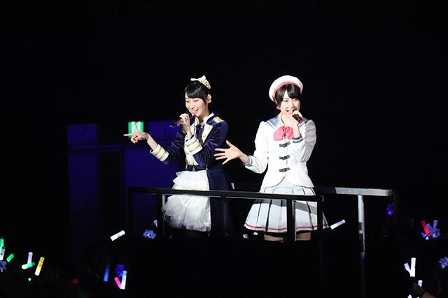 永野愛理さんが地元・仙台で咲かせた有限だからこそ美しいサクラ。『Wake Up, Girls! FINAL TOUR – HOME – ~ PART III KADODE~』千秋楽昼公演レポ-22