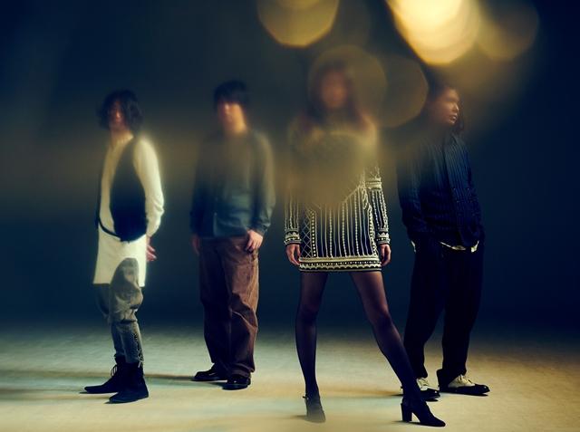 クリエイター集団「Mili」のNEWアルバム「Millennium Mother」が、オリコンインディーズアルバムランキング1位獲得!