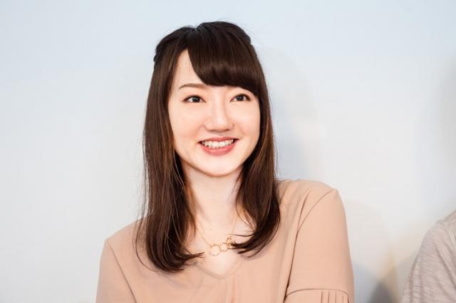 阿澄佳奈のアニメキャラ・最新情報まとめ | アニメイトタイムズ