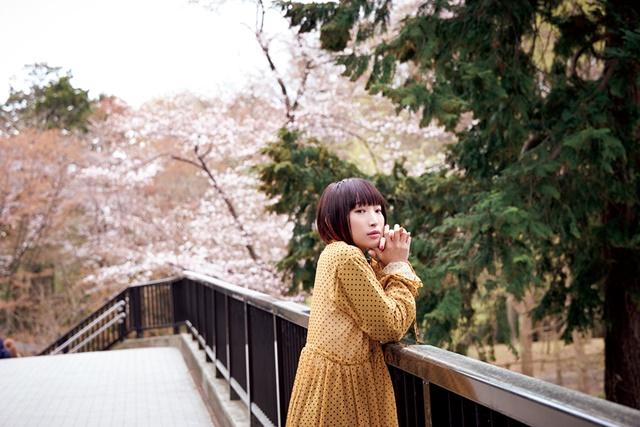 南條愛乃のベストアルバム2枚が7月18日発売決定!