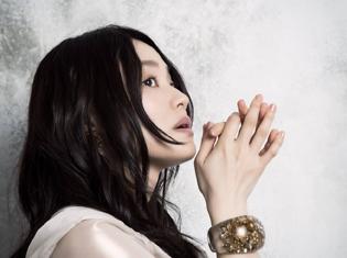 プリキュア声優・山村響さんが『hibiku』名義で1stミニアルバムを発売!リリースイベント、記念ライブ、MVが解禁!