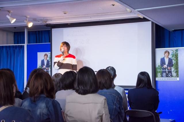 GRANRODEO大阪城ホールワンマンライブのオフィシャル写真到着! 2019年春の8thアルバム発売と、全国11都市18公演に及ぶ全国ツアーの開催も発表に!!-2