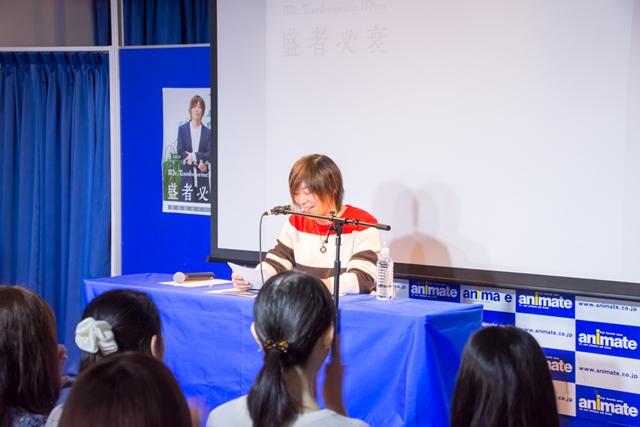 GRANRODEO大阪城ホールワンマンライブのオフィシャル写真到着! 2019年春の8thアルバム発売と、全国11都市18公演に及ぶ全国ツアーの開催も発表に!!-3