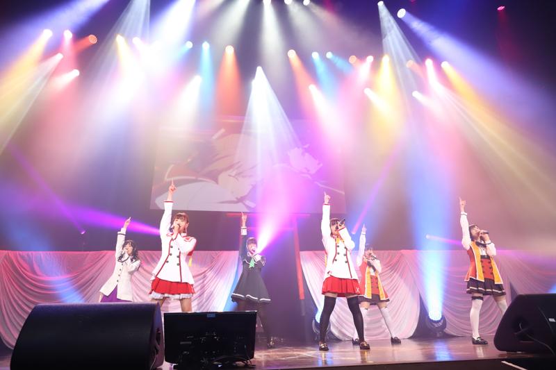 刀使ノ巫女-5