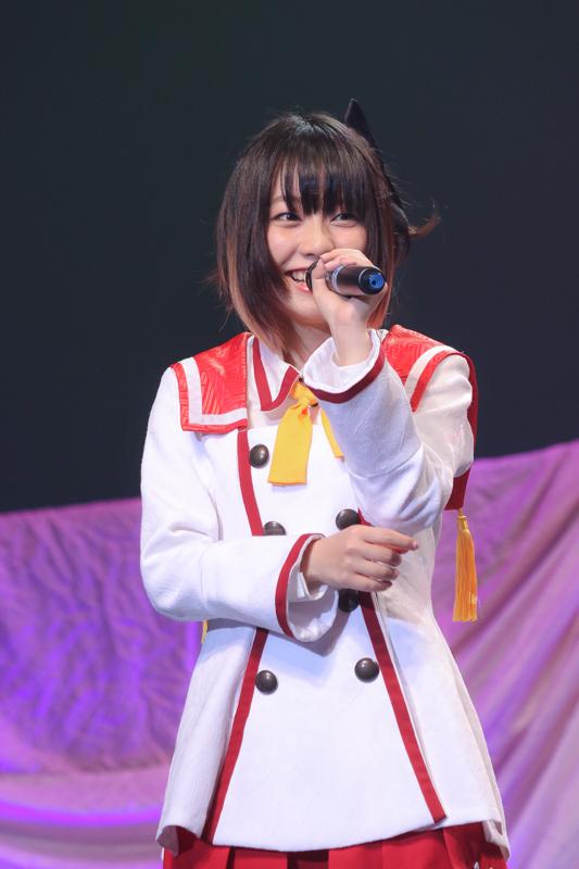 刀使ノ巫女-21
