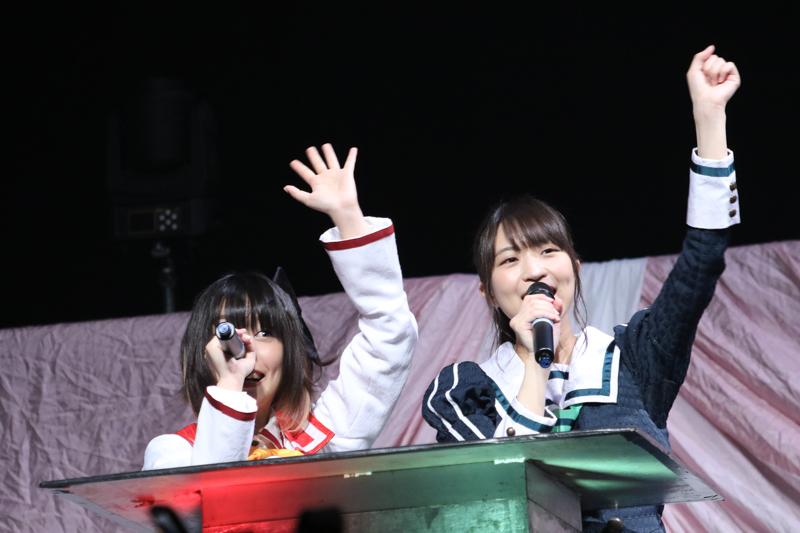 刀使ノ巫女-29