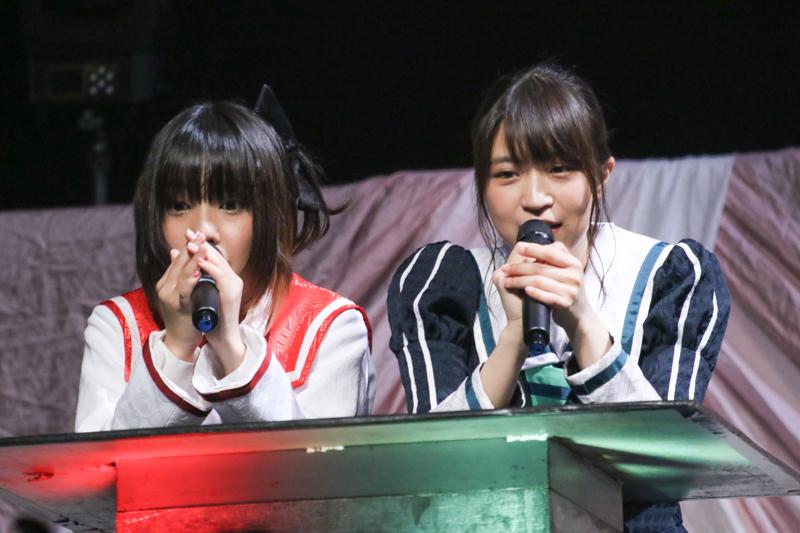 刀使ノ巫女-25