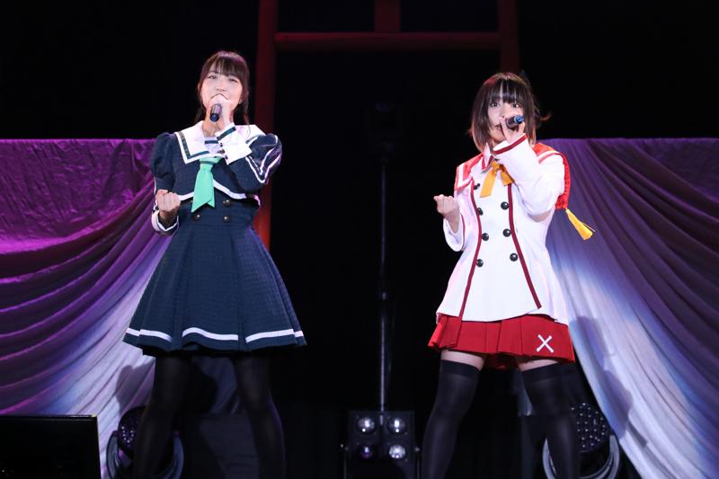 刀使ノ巫女-50