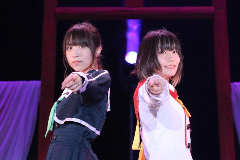 刀使ノ巫女-51
