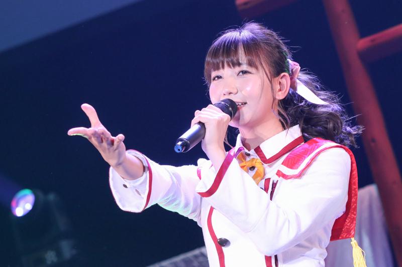 刀使ノ巫女-53