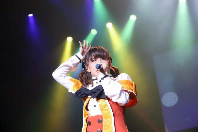 刀使ノ巫女-63