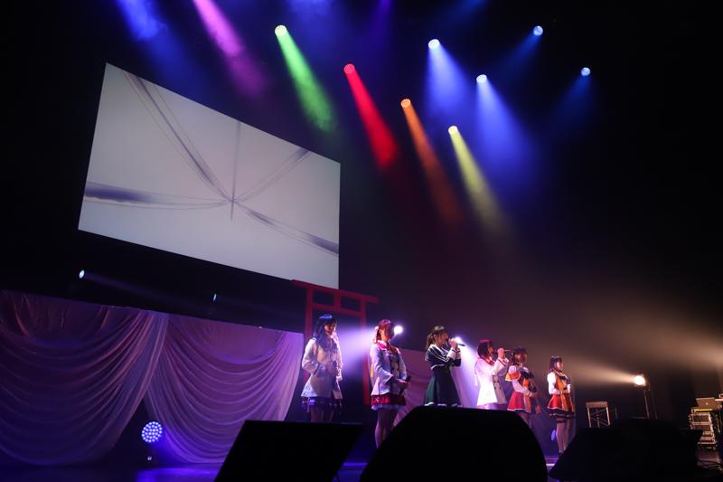 刀使ノ巫女-72