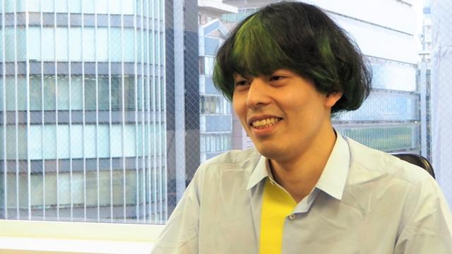『ZIP!』内で放送中のアニメ『朝だよ!貝社員』グッズがアニメイト13店舗で発売開始!-4