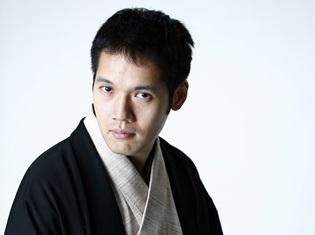 『ひそねとまそたん』まそたん他OTFの声を務める講談師・神田松之丞さん、第6話までの振り返りダイジェスト動画を公開!