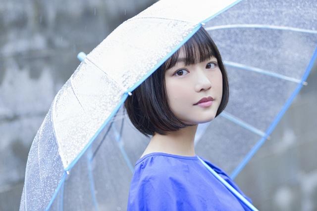 『多田くんは恋をしない』のスペシャルイベントが10月14日に開催決定! 中村悠一さん、石見舞菜香さんら声優陣が登壇-2