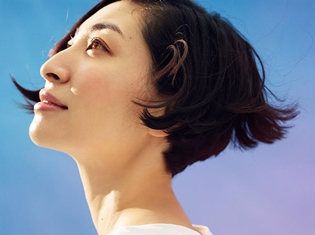 『Fate/Grand Order』関連の楽曲が一枚にまとめられた坂本真綾さんのシングル「逆光」リリース決定