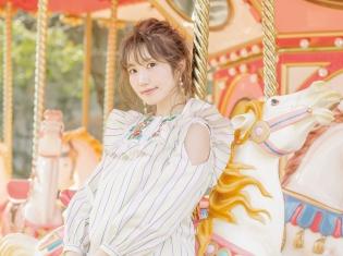 『So Happy』発売記念!内田彩さんインタビュー|『お前はまだグンマを知らない』の現場に秘められた圧倒的なグンマ愛に迫る