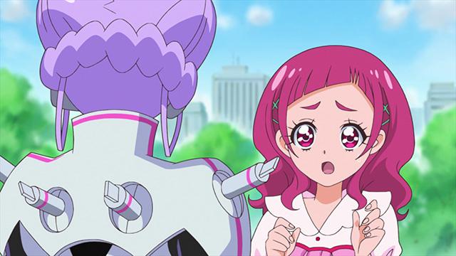 HUGっと!プリキュア-3