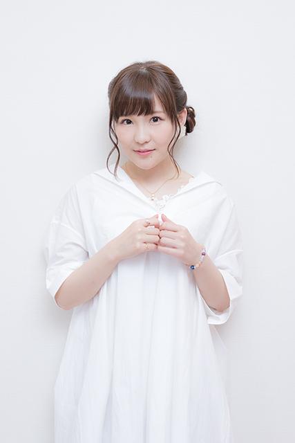 2019秋アニメ-156