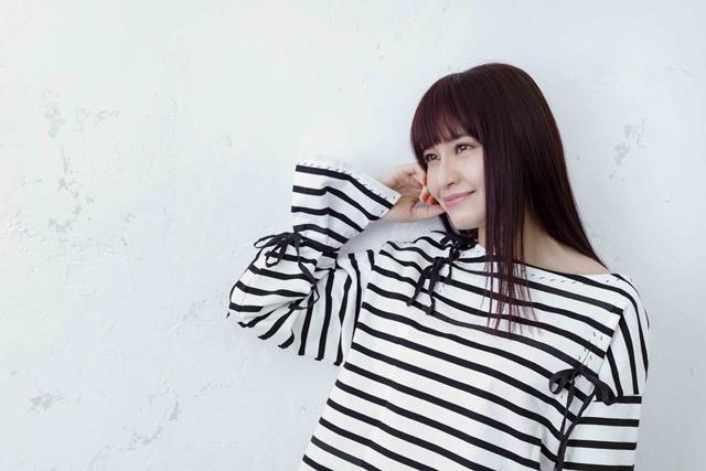 【ACE2013】ジューシーからあげナンバーワン弁当に、斑梨のジュース! コラボフード紹介・角川書店編-5
