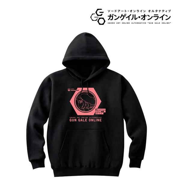 「一番くじ ソードアート・オンライン GAME PROJECT 5th Anniversary Part3」が2月23日(土)より順次発売予定!-2