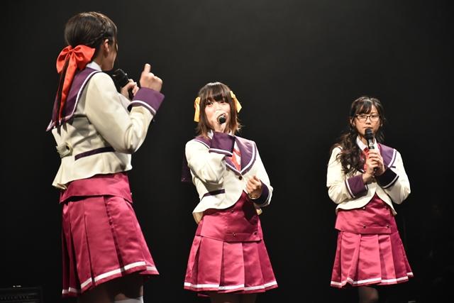 アニメガタリズ-3