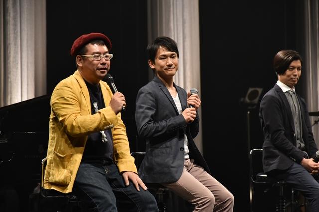アニメガタリズ-8