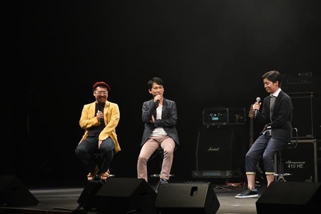 アニメガタリズ-9